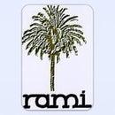 Rami Page