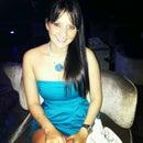 Mariam Helo