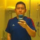 Daryl Tan