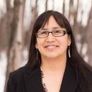 Angela Gonzalez