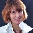 Helen Malkova