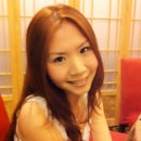 Jenny Siah