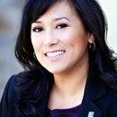Sheryl Martinez