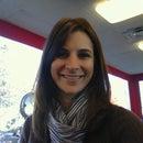 Lauren Lucash