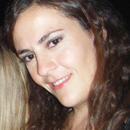 Rocio Fernandez