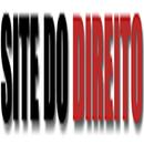 www.sitedodireito.com.br