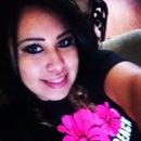 Jessika Del Angel