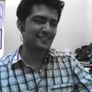 Sarvesh Patil