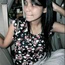 Anggie Agashi