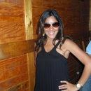 Nicole Cruz