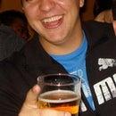 Rodrigo Galopa