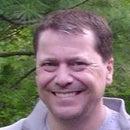 Ken Ericson
