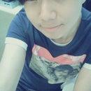 Fu Jun Shian