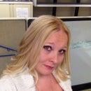 Christina Wertzberger