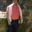 Jesus Arriero Rodriguez