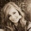Hannah Daffron