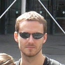 Adam Surák