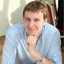 Andrew Fedorov