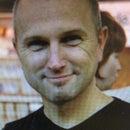 Alexander Kirichek