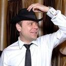 Aleksey Starodubtsev