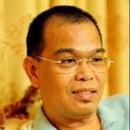 Dah-Lim Hj Mungkil