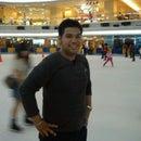 Fahmi Arianda
