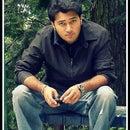 Hussain Rizvi