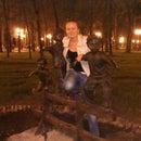 Nataliya Dedikova