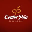 Center Pão