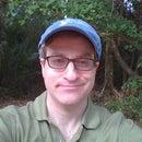Joel Abrams