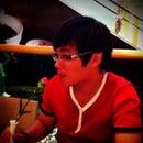 Pang Ginwoo