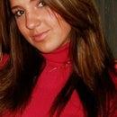 Alaina Riccardi