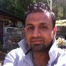 Mohammad Shaviz Riaz
