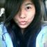 Joyce Fong
