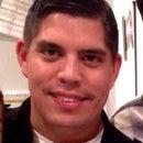 Andrew Carrillo