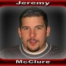Jeremy McClure