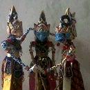 Edwin Purnama Wijaya