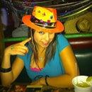 Crystal Gomez