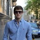 Ilya Abramkin