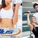Plus Fitnessclub
