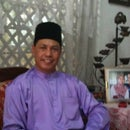 Razali Mamat