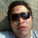 Raphael Mateus