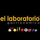 ELGastronomico El Laboratorio Gastronomico