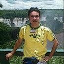 Cristian Tso