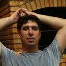 Lucio Flavio Nobrega de Oliveira