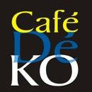 Deko Cafe
