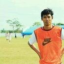Irfan Tahir
