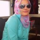 Aminath Hameed
