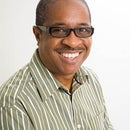 David Adeola