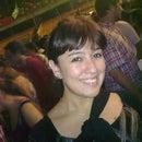 Lia Gonzalez